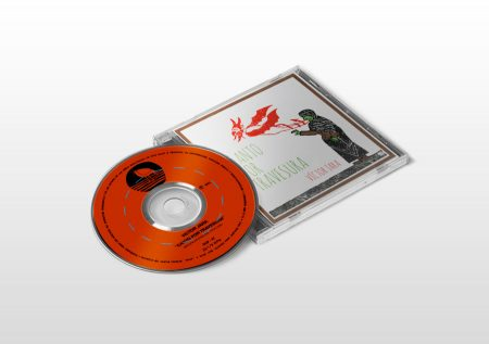 canto-por-travesura-cd